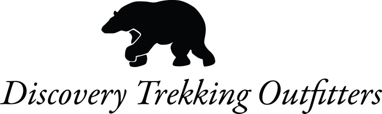 https://www.discoverytrekking.com/