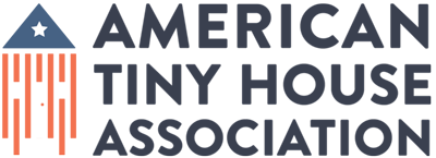 American Tiny House Association
